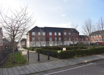 2 bed flat to rent in Black Diamond Park, Chester CH1