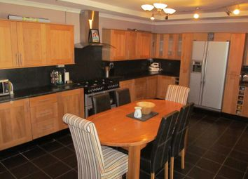 Thumbnail 4 bed terraced house for sale in Treherbert CF42, Treherbert,