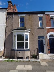 Thumbnail Studio to rent in 14 Station Road, Darlington