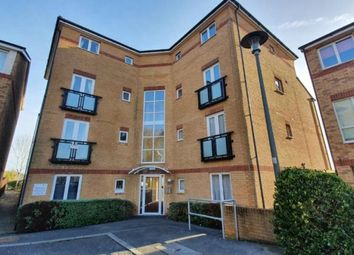 3 bed flat for sale in Woodacre, Portishead, Bristol, Somerset BS20