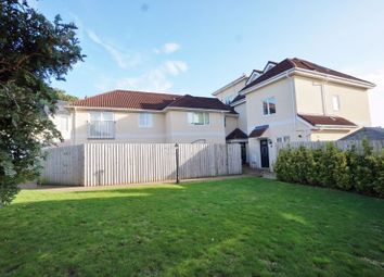 2 bed flat for sale in Seaford Sands, Roundham Road, Paignton - TQ4