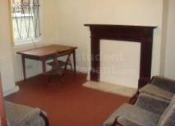 Thumbnail 3 bed terraced house to rent in Bankfield Avenue, Manchester