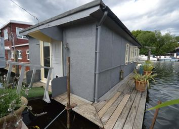 Thumbnail 1 bedroom houseboat for sale in Taggs Island, Hampton