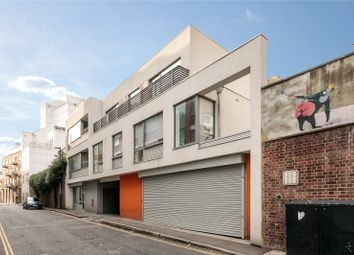Thumbnail 2 bed flat for sale in Garrett Street, London