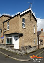 Thumbnail 2 bed end terrace house for sale in Wydon Terrace, Haltwhistle, Northumberland
