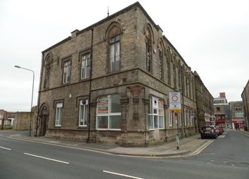 Thumbnail Leisure/hospitality for sale in Victoria Avenue, Bishop Auckland