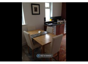 Thumbnail Room to rent in Harefield Rd, Coventry