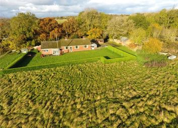 Thumbnail 2 bed bungalow for sale in Salt Way, Astwood Bank, Redditch