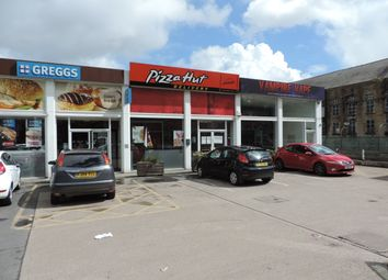 Thumbnail Retail premises to let in Trafalgar Street, Burnley