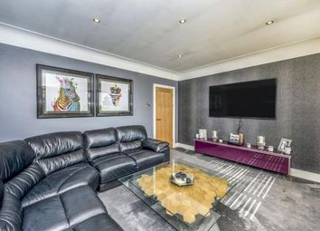 Thumbnail 2 bed flat for sale in Arnian Court, Middlewood Road, Aughton, Ormskirk