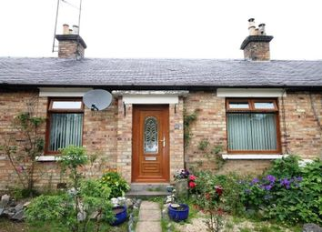 Thumbnail 2 bed terraced house to rent in Park Terrace, Lugar, Cumnock