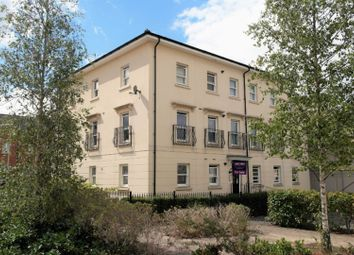 Thumbnail 1 bed flat for sale in Redmarley Road, Cheltenham