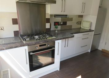 3 bed property to rent in Clare Road, Grangetown, Cardiff CF11