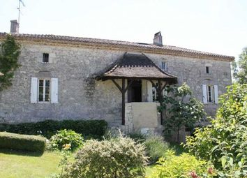 Thumbnail Farm for sale in Beauville, Lot-Et-Garonne, 47470, France