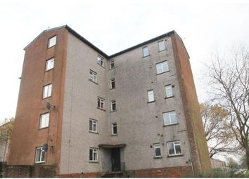 Thumbnail 2 bed maisonette to rent in Forth Crescent, Dundee