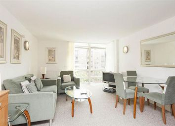 Thumbnail 1 bed flat to rent in Moore House, Cassilis Road, London, London