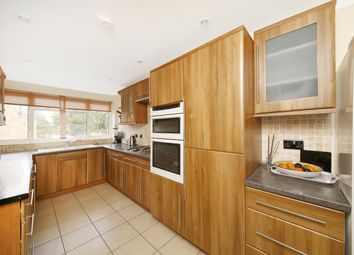 Thumbnail 4 bed end terrace house for sale in Turkey Oak Close, Upper Norwood