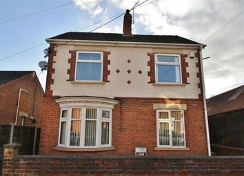 Thumbnail 3 bed property for sale in Westfield Road, Barton-Upon-Humber