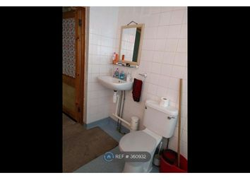 Thumbnail 1 bed flat to rent in Loxford Lane, Ilford