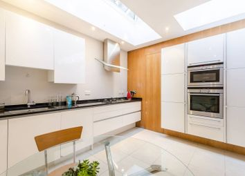 Thumbnail 2 bed property for sale in St Michaels Street, Paddington