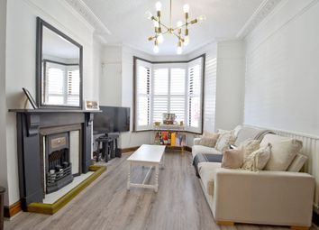 4 bed terraced house for sale in Chetwynd Road, Dartmouth Park, London NW5