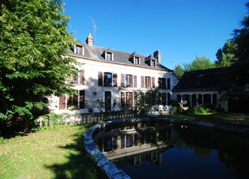 Thumbnail 6 bed property for sale in Lassay-Les-Chateaux, Mayenne, 53110, France