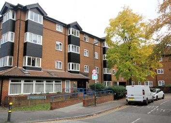 1 bed flat for sale in Chatsworth Place, Mitcham CR4
