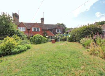 Thumbnail 5 bed property for sale in Edenbridge Road, Hartfield