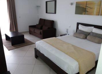 Thumbnail 1 bed apartment for sale in Dunas Beach Resort, Cape Verde, Hotel Suite Dunas Beach Resort, Cape Verde