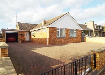 Thumbnail 3 bed bungalow for sale in The Chequers, Castlethorpe, Milton Keynes, Bucks