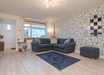 Thumbnail 2 bedroom semi-detached house to rent in Stoneyhill Road, Musselburgh