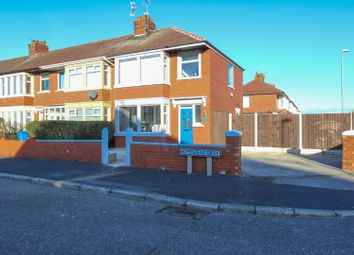 Thumbnail 3 bed semi-detached house for sale in Homestead Drive, Fleetwood
