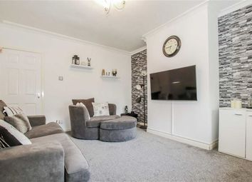 2 bed semi-detached house for sale in Hillside, Burnley, Lancashire BB11