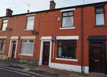 Thumbnail 3 bedroom terraced house for sale in Maud Street, Syke