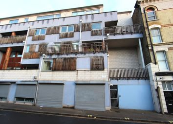 Thumbnail Property for sale in Grosvenor Terrace, Camberwell