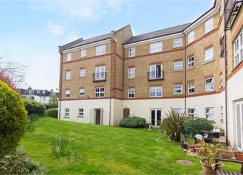 1 bed flat for sale in Pegasus Court, 194 Horn Lane, Acton, London W3