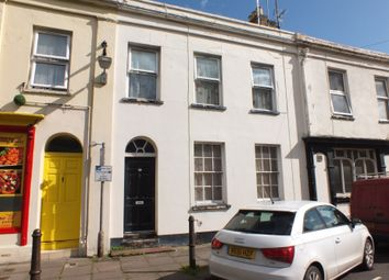 Thumbnail 1 bed flat for sale in Portland Square, Cheltenham