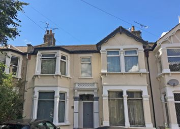 Thumbnail 1 bed flat for sale in Endsleigh Gardens, Ilford, Essex