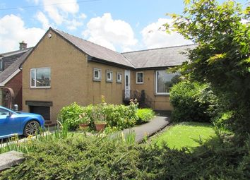 Thumbnail 4 bed property for sale in Brownedge Lane, Preston