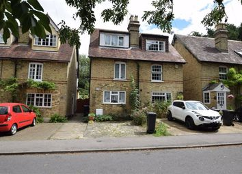 3 bed semi-detached house for sale in Park Lane, Harlow, Essex CM20