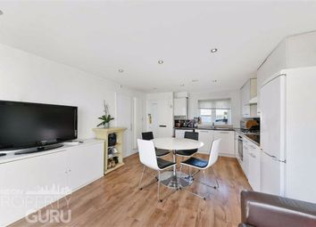 4 bed terraced house to rent in Savill Gardens, Raynes Park, London SW20