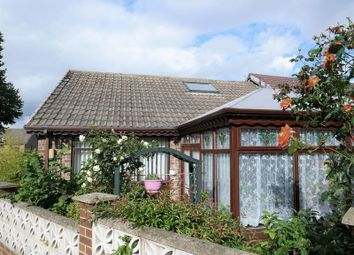 Thumbnail 2 bed bungalow for sale in West Park, Coundon, Bishop Auckland