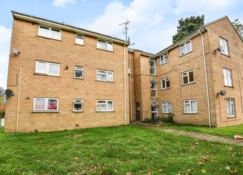 Thumbnail 2 bed flat to rent in Welling Close, Woodmancote, Dursley