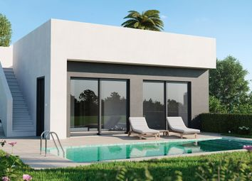 Thumbnail 1 bed villa for sale in Condado De Alhama, Spain