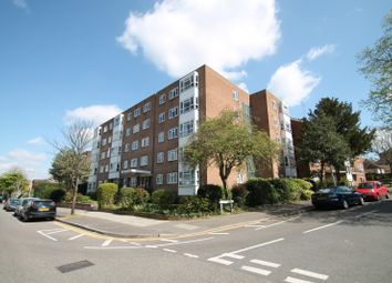 Thumbnail 2 bed flat to rent in Stratton Court, Adelaide Road, Surbiton