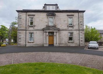 1 bed flat for sale in East Fergus Place, Kirkcaldy KY1