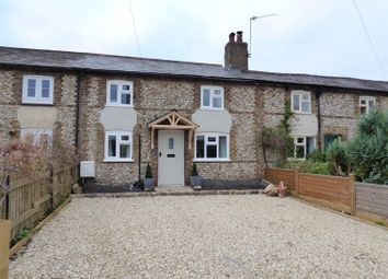 Thumbnail 3 bed property to rent in High Street, Prestwood, Great Missenden