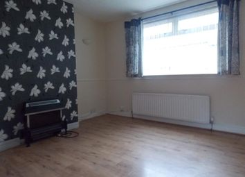 Thumbnail 3 bedroom terraced house to rent in Birchwood Avenue, Middlesbrough