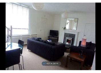 Thumbnail Room to rent in Cromwell Street, Sunderland