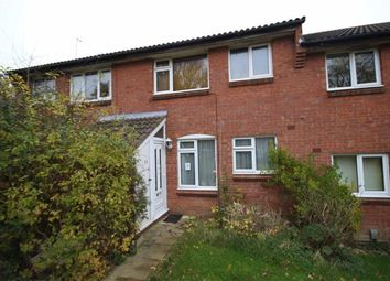 Thumbnail 1 bed maisonette for sale in Denbeck Wood, Eastleaze, Swindon